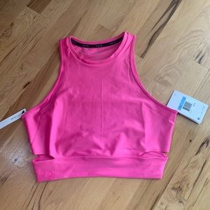 NWT Nike workout tank